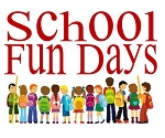 Fun Days ~ Field Days for Schools