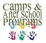 Camps & After School Programs