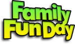 Family Events for Schools & Organizations